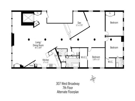 Floor Plans With Pictures Open Floor Plans With Loft Vaulted Ceiling Open Floor Plans Open Loft Floor Plans Mexzhouse