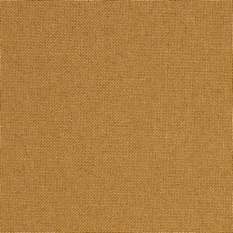 Ultra Upholstery by Gold Ultra Durable Tweed Upholstery Fabric By The Yard