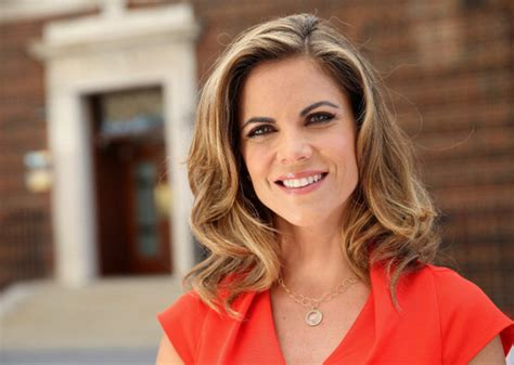 natalie morales hair fall 2015 natalie morales nixed from today show moving to dateline