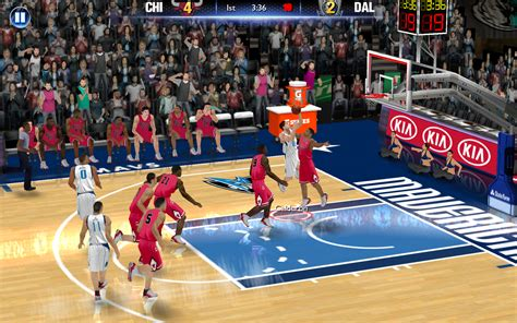 nba 2k14 v1 0 apk data v1 14 apk bloggerinfotech - Nba 2k14 Apk And Data