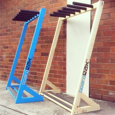 Diy Sup Rack by 17 Best Ideas About Surfboard Rack On Surf Decor Surfboard Decor And Surfboard Storage