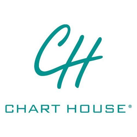 Chart House Gift Card - chart house gift card cardiff beachfront seafood restaurant waterfront dining with a
