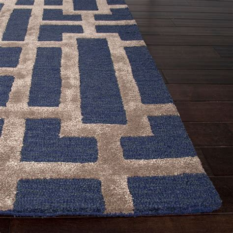tufted wool rugs what is a tufted rug rugs ideas