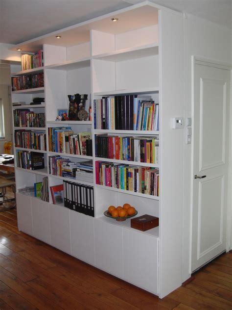witte boekenkast witte boekenkast edo de jong with witte boekenkast