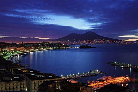 Naples Italy Hd Hostel Of The Sun Award Winning Hostel In The Of