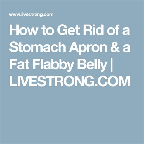 how to get rid of flabby stomach after c section best 25 flabby stomach ideas on pinterest flabby belly