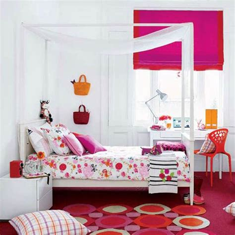 tween bedroom ideas girls 25 room design ideas for teenage girls freshome com