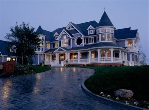 gorgeous homes 18 gorgeous houses in victorian style style motivation