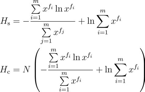 entropy free full text calculation of the entropy entropy free full text constraints of compound systems