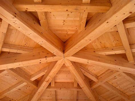 tettoie in legno palermo tettoie e coperture in legno catania palermo