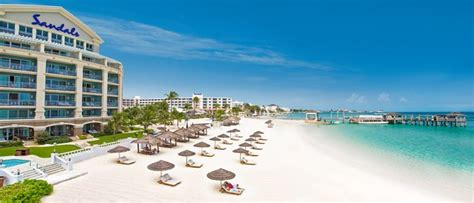is sandals resorts adults only sandals royal bahamian couples only adults only all
