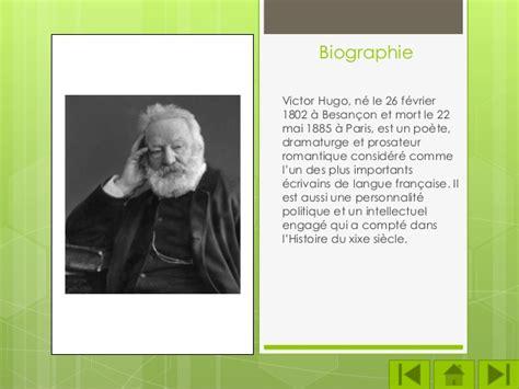 adele hugo biography biographie de victor hugo pdf