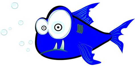 Balon Karakter Ikan Hiu Shark image vectorielle gratuite requin dessin anim 233 poissons