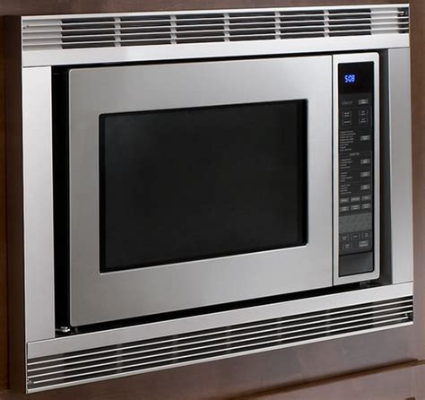 dcm24s dacor discovery countertop convection microwave