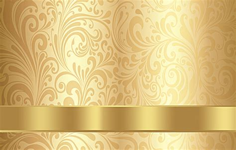 background image on business card template gold luxury background card creative golden luxury