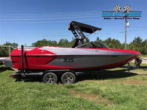 used axis boats used axis boats for sale boats