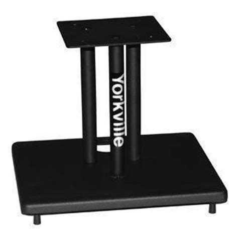 studio monitor desk mount studio monitor desk stands ideas greenvirals style
