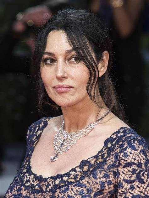 foto a foto los mejores looks de la alfombra roja de los globo de oro 2013 los mejores looks de la actriz italiana