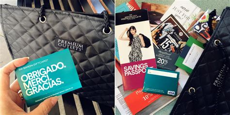 Premium Outlets Gift Card - summer finds at grove city premium outlets my fashion juice
