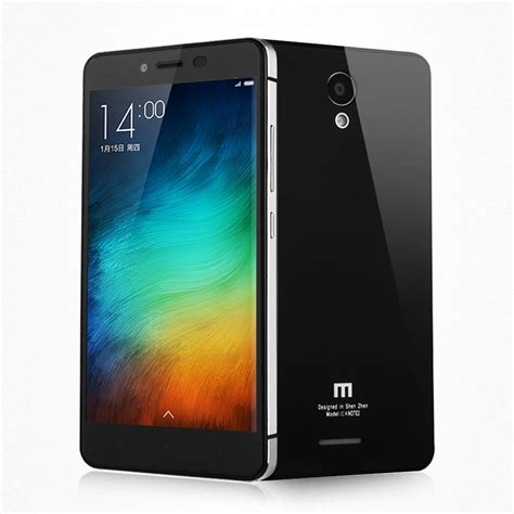 Promo Back Cover Tempered Glass Xiaomi Note Termurah aliexpress buy xiaomi redmi note 2 aluminum tempered glass plastic back battery cover