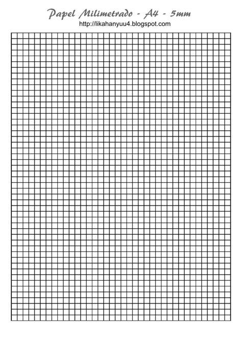 CARTA SEMILOG PDF