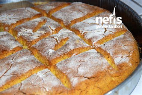 misir ekmegi tarifi mısır ekmeği tarifi nefis yemek tarifleri