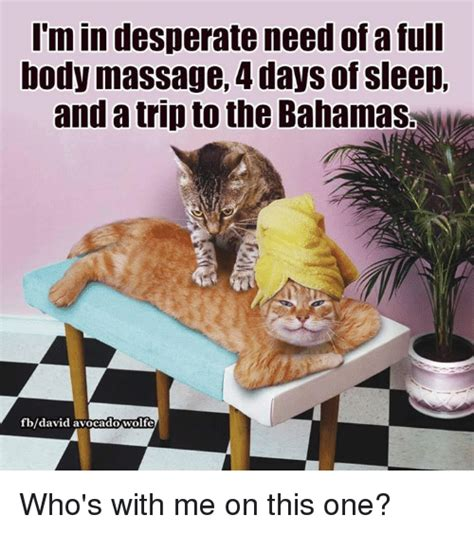 Funny Massage Meme - funny massage memes 28 images massage therapy humor