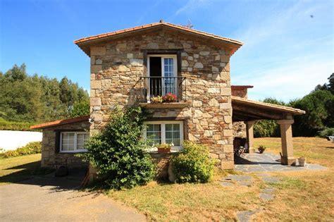 porches de casas rusticas construcciones r 250 sticas gallegas casas r 250 sticas de