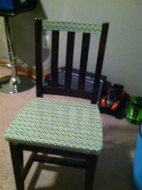 Duct Taped To Chair by 17 Best Images About Duct Obsession On