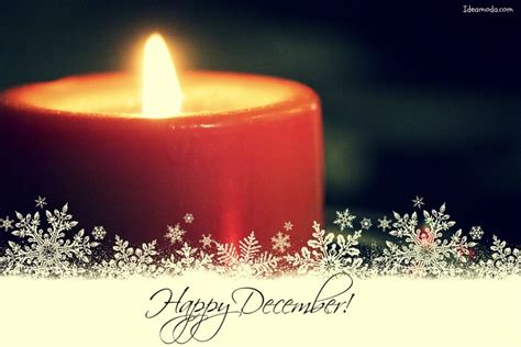 imagenes welcome december a colorful welcome for december ideamoda com