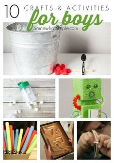 crafts for ages 10 12 crafts and activities for ages 8 12 something
