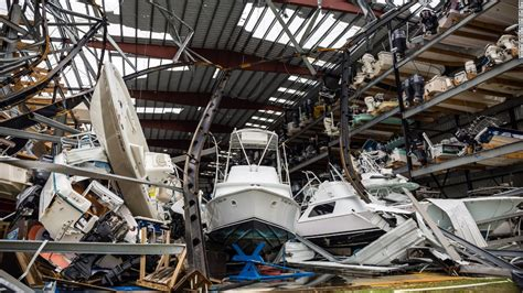 hurricane boats dallas tx harvey aftermath texas town may be without power for