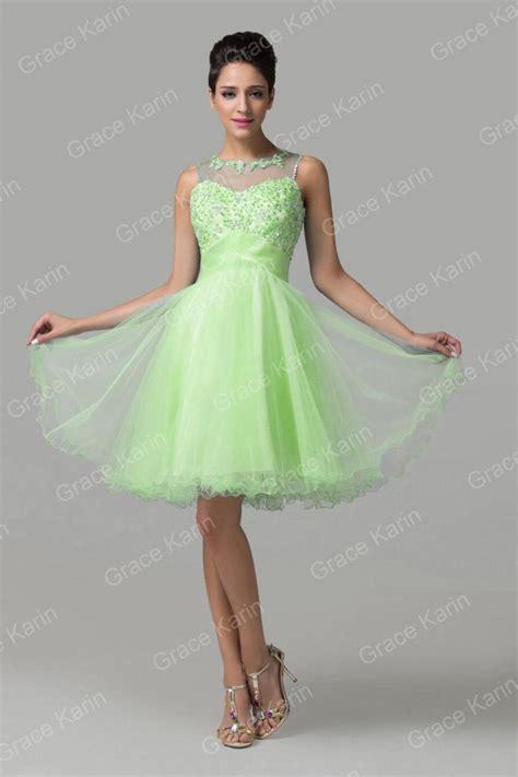 8 Prom Dresses by 8th Grade Graduation Dress High School Prom
