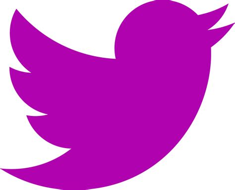 twitter layout purple purple twitter backgrounds wallpapersafari