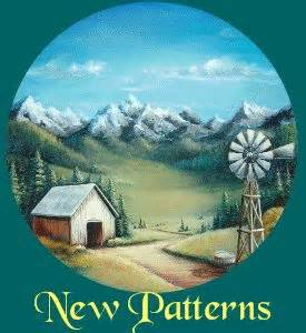 watercolor pattern packets pattern packets paint patterns pinterest