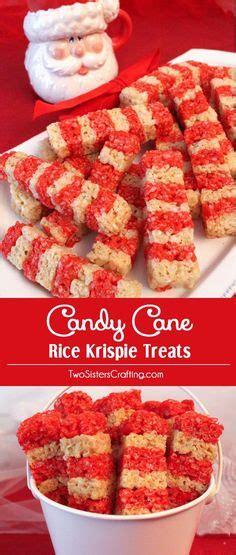 colored rice krispie treats colored rice krispie treats weareeachother