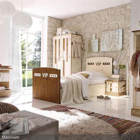 redoing ein schlafzimmer 1000 images about stein 12 zimmer on