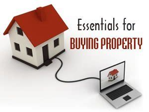 how to know which house to buy what do you need to know before buying a flat blog