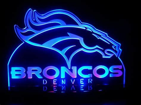 denver broncos desk l 1000 ideas about nfl denver broncos on pinterest peyton