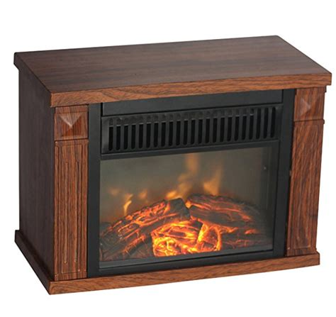 comfort home and hearth mini hearth gas fireplace fireplaces