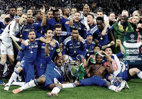 chelsea ucl 2012 5 memorable moments and talking points from 2012 messi