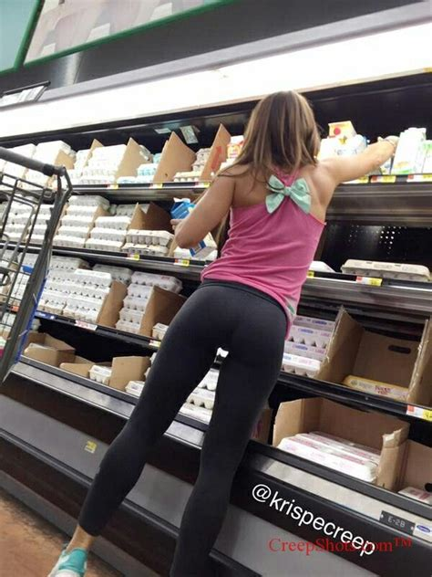 small ls at walmart 24 best images about creeping at easy on posts