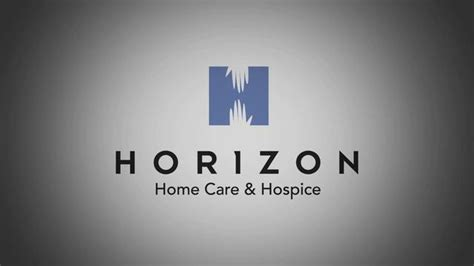 horizon home care hospice by darrell boeck of creative