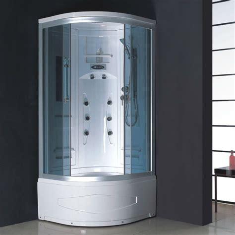 Shower Steam Room by Shower Room Steam Room Shower Cabin Hx 8034 China