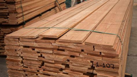 vendita tavole legno tavole confalone prezzi idee creative di interni e mobili