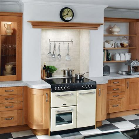 small galley kitchen with dining area designs uk modern small galley kitchen with dining area designs uk home