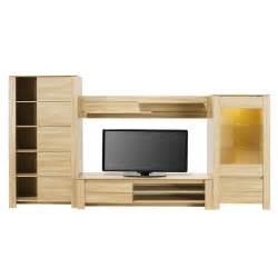 meuble tv a pas cher 7 129 e ensemble meuble