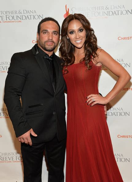 melissa gorga foundation melissa gorga foundation a night under the stars