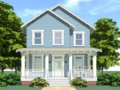 156 best images about beach house narrow lot plans on 25 best ideas about narrow lot house plans on pinterest