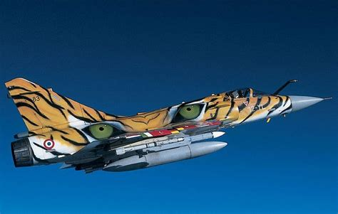 Paint Disney Planes Flying Colors 17 best images about awesome aircraft paint on